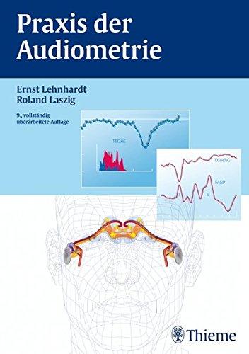 Praxis der Audiometrie