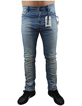 Urban Surface - Pantalón - para hombre