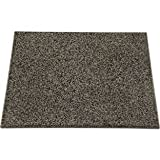 Solid Granite Chopping Board