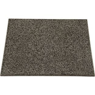 solid-granite-chopping-board