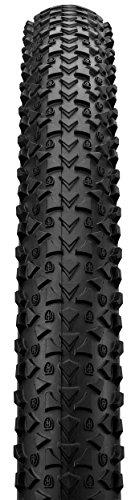 Ritchey Reifen Comp Z-Max Shield MTB, schwarz, 26x2.1, 46-255-467
