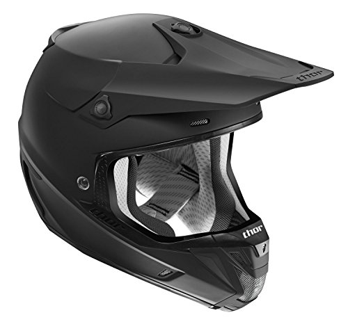 thor-helm-verge-solid-schwarz-gr-s