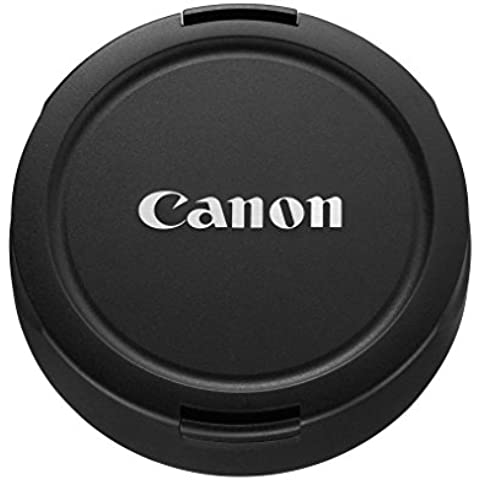 Canon Lente Cap 8-15 para Canon lente EF 8-15 mm f / 4L Ojo de pez USM