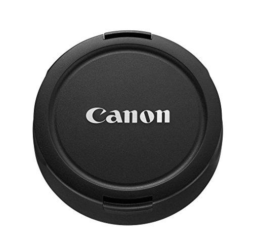 Canon Lens Cap 8-15 Tappo per EF 8-15mm