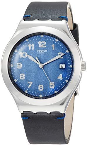 Orologio - Uomo - Swatch - YWS438