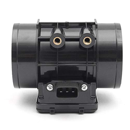 Matthew00Felix Mass Air Flow Meter MAF Sensor For Protege For Miata For Tracker E5T52071 FP39 -