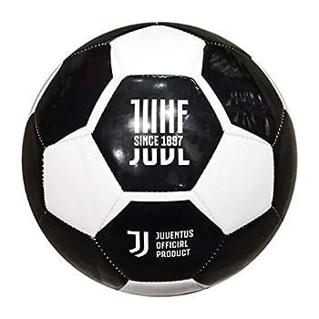 Bal n f tbol Juventus de...