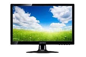 HannsG HL249 23.6 inch Widescreen LED Monitor ( VGA, DVI-D, 1920 x 1080, 1000:1, 250 cd/m )