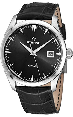 Eterna Legacy Men's watches 2951.41.40.1322