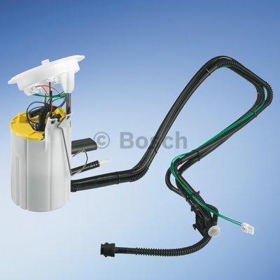 Bosch 0 580 303 136 Pompe à Carburant
