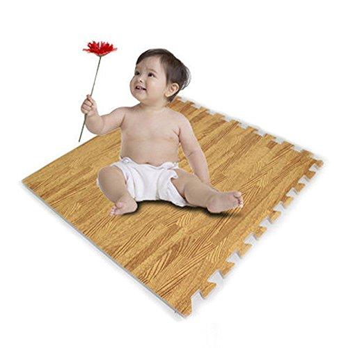 6060cm-sq-ft-8pcs-outdoor-indoor-protective-soft-eva-interlocking-foam-mat-tiles-floor-mats-for-gym-