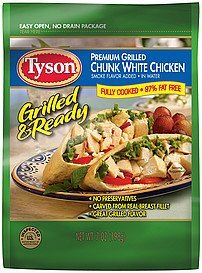 tyson-premium-grilled-chunk-white-chicken-7oz-pouch-pack-of-12-by-tyson