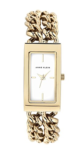 anne-klein-womens-quartz
