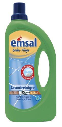 emsal-grundreiniger-2er-pack-2-x-1-l