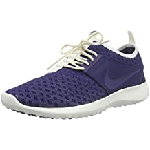 best website 7f817 45ee4 Nike Herren Juvenate Laufschuhe