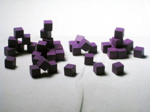 8-mm-viola-cube-token-set-100-pezzi