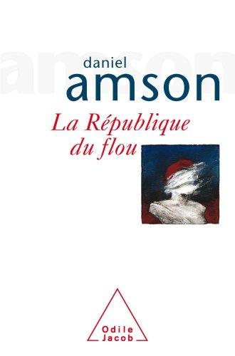 République du flou (La)