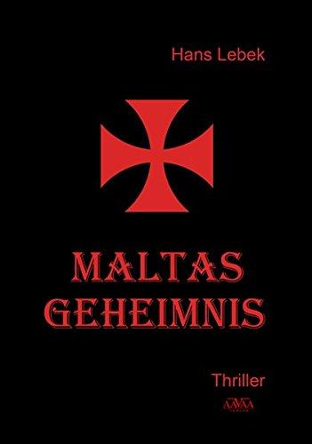 maltas-geheimnis