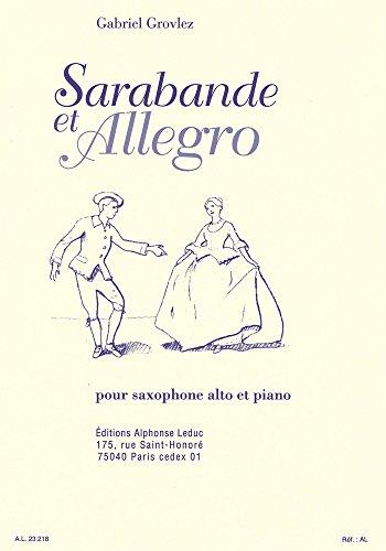 grovlez-sarabande-et-allegro-alto-saxophone-piano
