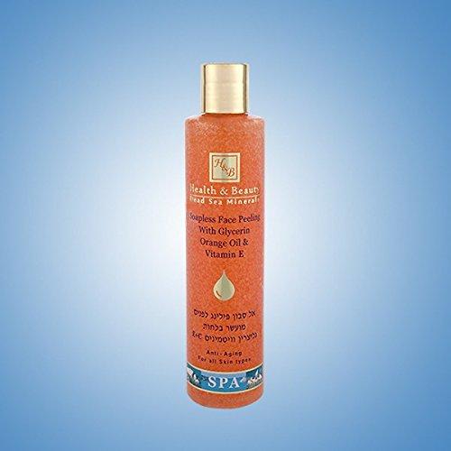 hb-mer-morte-nettoyant-peeling-sans-savon-a-base-de-glycerine-dhuile-dorange-vitamine-e-250ml