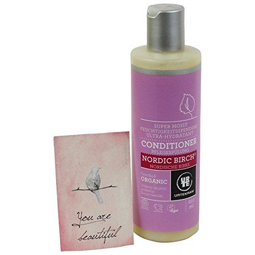 urtekram-apres-shampoing-au-bouleau-nordique-soin-hydratant-que-favorise-le-demelage-action-tonifian
