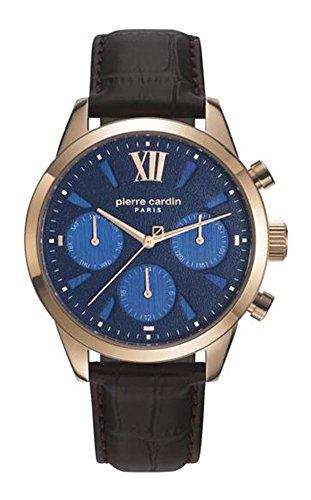 Pierre Cardin Men's Watch PC108091F03