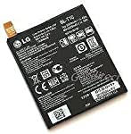 Replacement BL-T16 Battery for LG G Flex 2 H955
