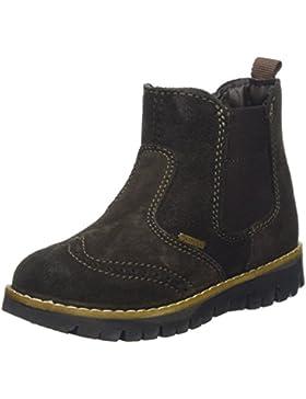 Primigi Oxfy 1-g, Jungen Kurzschaft Stiefel
