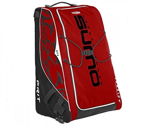 Grit SUMO GT3 Goalie Hockey Tower Senior Chicago