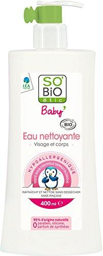 sobio-etic-soins-bebe-eau-nettoyante-haute-tolerance-visage-et-corps-lot-de-3