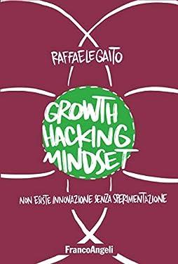 Growth Hacking Mindset: Non esiste innovazione senza sperimentazione