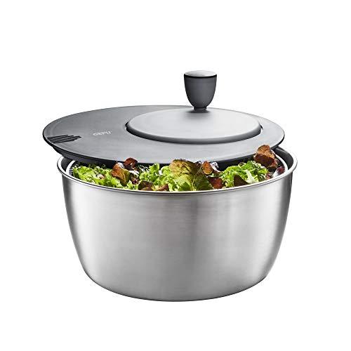 GEFU Salatschleuder ROTARE
