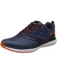 Campus Men's Freedom Blue Running Shoes (5G 497)
