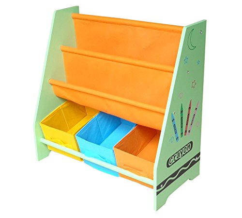 bebe-style-childrens-wooden-gcr1fbs-bookcase-storage