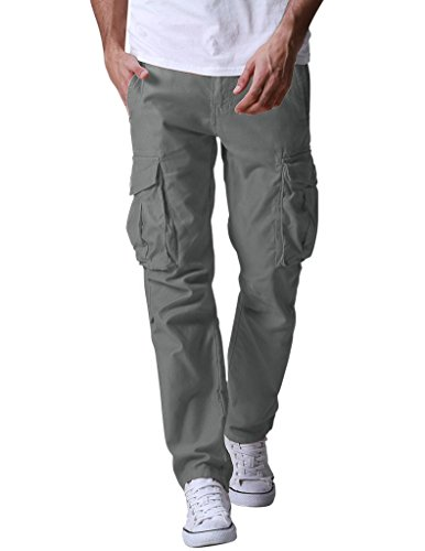 match-mens-casual-cargo-trousers-65406540-light-gray30