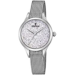 Reloj Festina para Mujer F20336/1