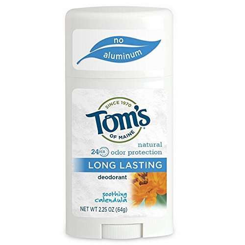 toms-of-maine-deod-stkcalendula-225-oz-by-toms-of-maine