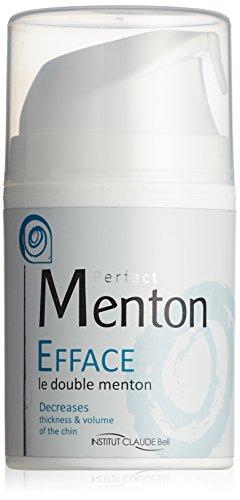 Veana Claude Bell Perfect Menton Anti Doppelkinn für Frauen, 1er Pack (1 x 50 ml) -