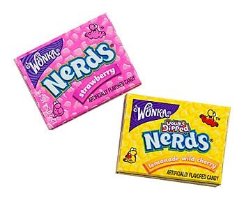 wonka-mini-nerds-boxes-double-dipped-and-strawberry-x25