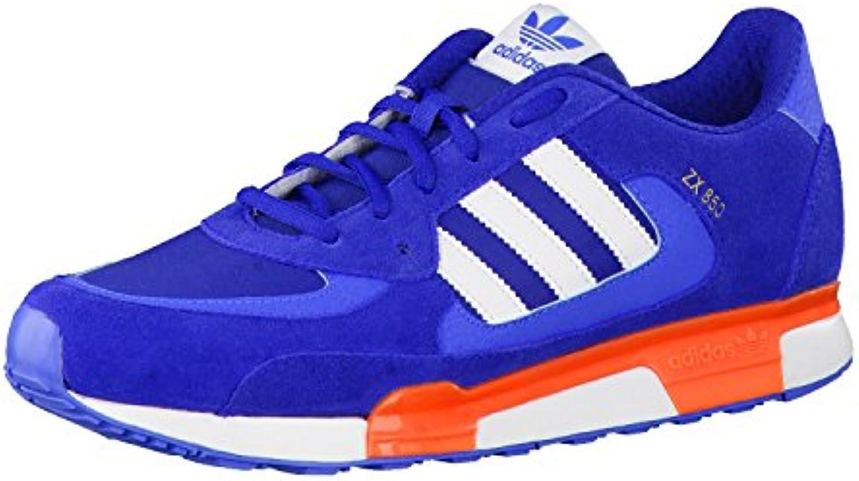 adidas Originals ZX 850 Unisex Erwachsene Sneakers