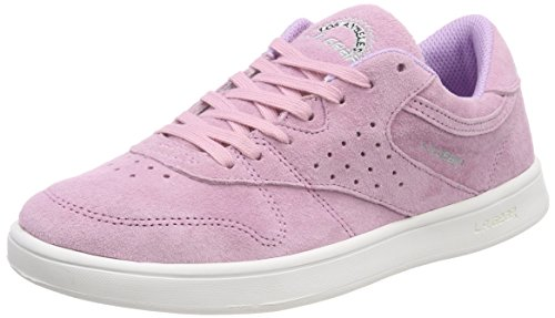 L.A. Gear Women's Lily Trainers, Multicolour (Orchid for sale  Delivered anywhere in UK