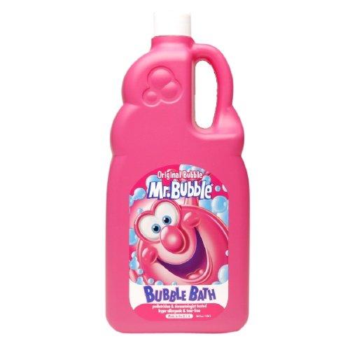 mr-bubble-original-bubble-bath-liquid-36-fl-oz-106-l-pack-of-4-by-mr-bubble