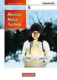 ISBN 3060101914