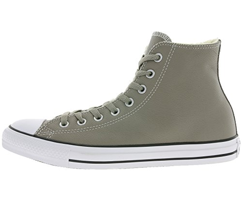 Hohe Lea Herren Sneakers Beige Shear taupe Converse Hi Ct beige XE14w4
