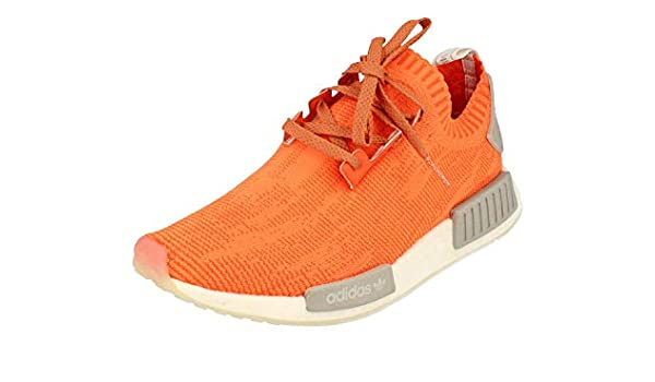 adidas Originals NMD_R1 PK Mens Running Trainers Sneakers