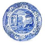 Spode Blue Italian Tea Plate 16cm