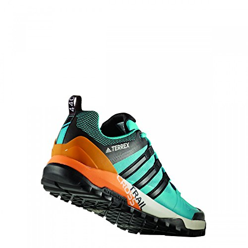 Trailcross Chaussure Adidas Ss17 Sl Azul Terrex 5qqOzwB