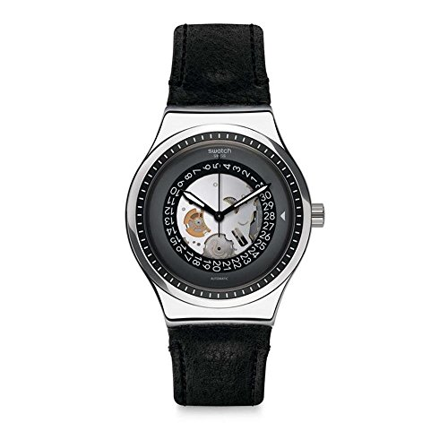 Montre Homme Swatch YIS414