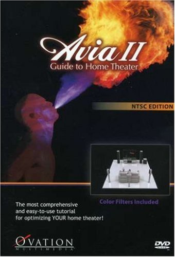 avia-2-guide-to-home-theater-usa-dvd