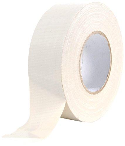 feme-90083-profesional-de-scotch-tape-50-mm-x-50-m-color-blanco